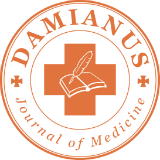 Damianus Journal of Medicine